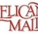 pelican_mall_avm811