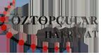 Öztopçular Hafriyat Nakliyat – İstanbul/Yenibosna